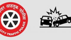 RTO leaving no stone unturned to spread road safety awareness