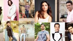 Save for the rainy days! Here's how these TV celebs are managing their expenses