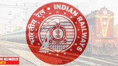 Special drive by Railway Protection Force to clear abandoned vehicles