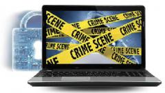 Two cheated in cyber fraud cases in separate incidents