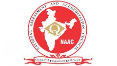 4 colleges under MMES get 'A' grade NAAC accreditation