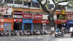 Pune lockdown 5.0: What will reopen in the city