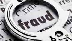 44-yr-old cheated of Rs 67,800