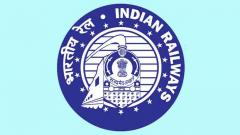 14.16 hectares of Rlys land encroached upon