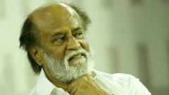Pro-CAA Rajinikanth says will support Indian Muslims if it harms them