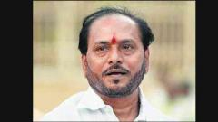 Sena wants equal share in CM's post