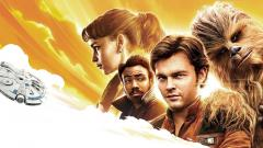 Solo: The Star Wars Story: The original is still the best (Reviews)
