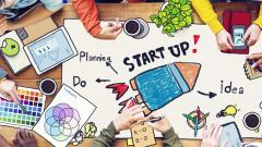 COVID-19 impact: Low job placements may lead to a spurt in start-ups