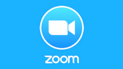 To enable Zoom's 2FA at the account-level for password-based authentication, account admins sign-in to the Zoom Dashboard.