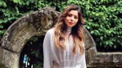 Kanika Kapoor recovers from COVID-19, discharged from hospital