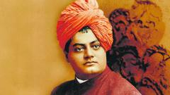 A message of unity anew, 125 years after Vivekananda's speech