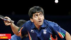Harmeet Desai selected Puneri Paltan captain