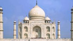 Agra: Taj Mahal to remain shut; restaurants, gyms to reopen