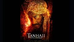 Tanhaji The Unsung Warrior: Well-crafted Bollywood extravaganza