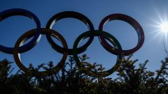 Tokyo Olympics 2020 could be postponed due to fears over coronavirus outbreak