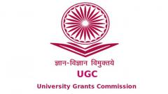 University Grants Commission (UGC), has directed all the universities to begin the classes for the new periods from November 1