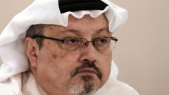 US welcomes Saudi Khashoggi verdicts as 'important step': official