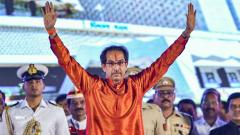 Uddhav faces huge challenges beyond politics!
