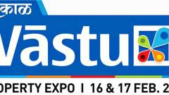 Sakal Vastu Property Expo from tomorrow
