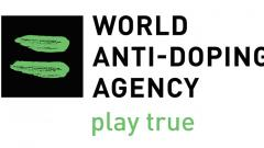 WADA bans Russia for four years over doping