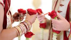 COVID-19 Pune: 22 members of same family test positive for after attending wedding in Wagholi