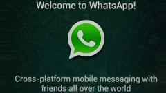 WhatsApp Beta Update Introduces 3 New Options For Dark Mode