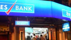 Yes Bank customers can pay credit bill, loan repayments through other bank accounts