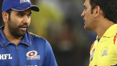 IPL 2020: Mumbai Indians vs Chennai Super Kings match preview