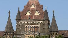 HC stays execution of 2 death row convicts till further orders