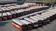 Mumbai bus strike enters 4th day, HC to hear PIL against stir
