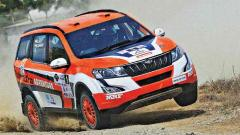Chikamagaluru geared up for Rd 4