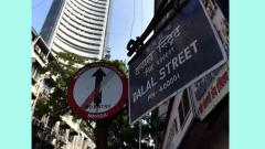 Markets soar in early trade; Sensex zooms 942 points, rupee gains 79 paise