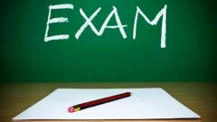 First year LLB students to face re-exam