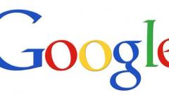 Google announces USD 1 mn grant to promote news literacy in India