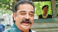 Kamal Haasan collaborates with Banijay Asia and Turmeric Media to create regional content