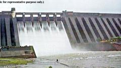 Faulty dam mgmt led to floods