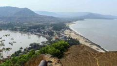 Activists object to pvt dam construction in Mulshi