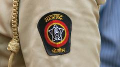 Pune police restructure Crime Branch operations
