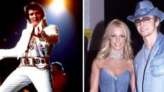 World Music Day: How music has inspired fashion