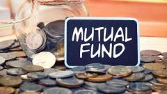 Consolidation in Indian mutual fund industry may not happen