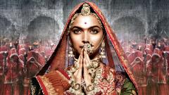 CBFC suggests title change: Padmavati to become Padmavat
