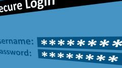 According to a Ponemon Institute study, more than half of people reuse an average of five passwords across the business and personal accounts