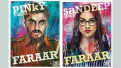 'Sandeep Aur Pinky Faraar' set to release on March 20