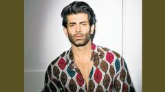 Namik Paul to play the lead in 'Kawach 2'
