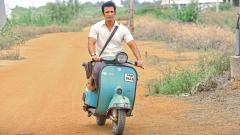 Sharman Joshi part of  'The Least of These: The Graham Staines Story'