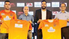 Surjeet named Paltan captain
