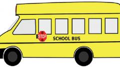 Pune school bus and public transport prices to rise