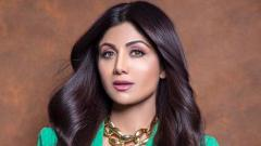 Shilpa Shetty pens heartfelt note for her 40-day old daughter