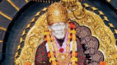Shirdi residents 'satisfied' after meeting Thackeray