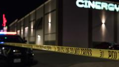 At least 5 killed, 21 shot at in US state of Texas
